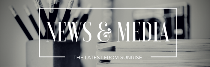 Sunrise News & Media